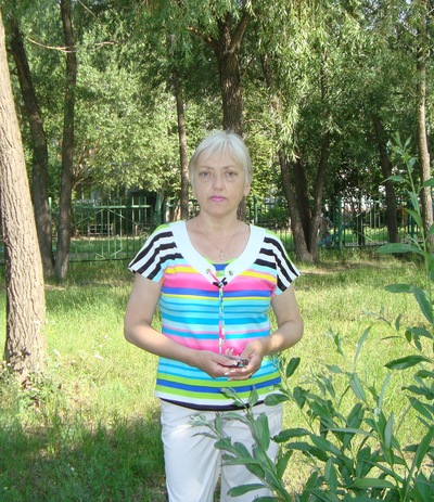 Анна Фурсова, 29 января , Мурманск, id200458663