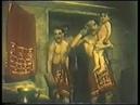 `Arsın mal alan` Məsədi ibad hamamın icində 1956