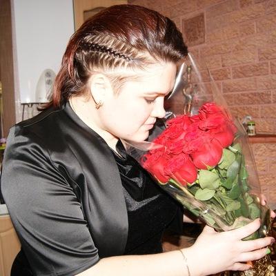 Елена Синисева, 2 июня 1988, Челябинск, id27197758