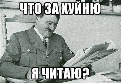 """Лукашенко дал приказ готовиться к войне с агрессором: """"Мы не должны повторить судьбу братьев-украинцев!"""" - Цензор.НЕТ 8035"""