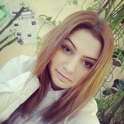 Виолетта Игошина, 19 августа , Москва, id97478060