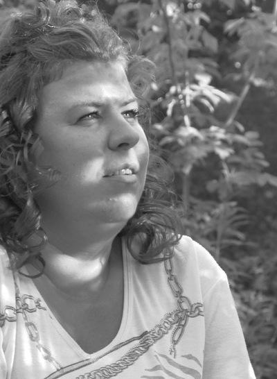 Танюха Талалай, 19 июня 1982, Харьков, id84304259