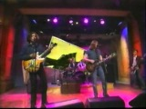 Teenage Fanclub Conan