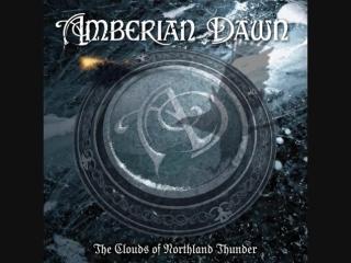 Amberian Dawn - Incubus