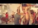 Eurythmics SweetDreams IbizaDeepSummerRemix