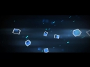 PUSTOE_3D_INTRO_DLYA_KANALA__2_(