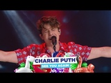 Charlie Puth - See You Again (live at Capitals Summertime Ball 2018)