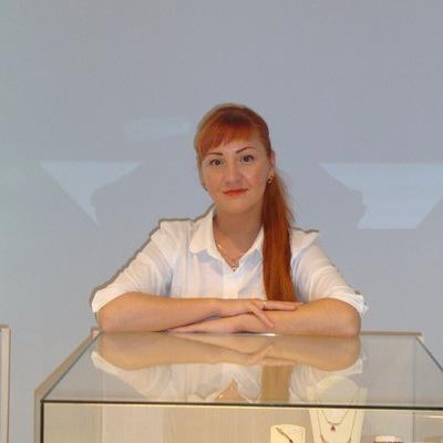 Александра Цветкова, 18 мая 1984, Череповец, id32701768