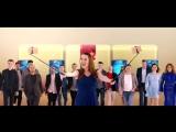 Музыка из рекламы ТНТ — Кравченко Селфи (2018)