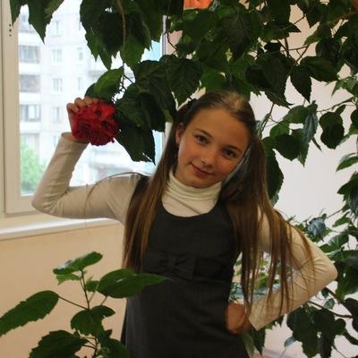 Анастасия Валова, 30 июля , Санкт-Петербург, id76905653