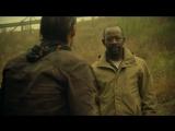 Бойтесь ходячих мертвецов / Fear The Walking Dead.4 сезон.Трейлер #1 (2018) [1080p]