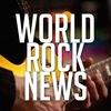 World Rock News