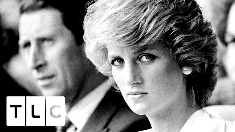 Was Diana's Death Really an Accident? | Princess Diana: Tragedy or Treason?