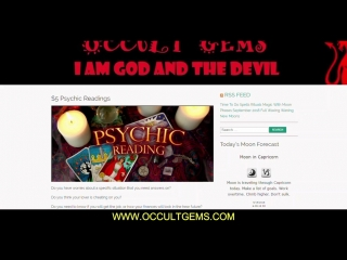 WITCH PATROL WAYWARD RENEGADE WITCHES LIES SCAMS REVIEWS CUSTOMERS & OCCULTISTS