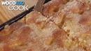 Omas Butterkuchen mit Anleitung und Rezept