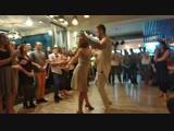 8.12.18 d&ampd bachata sensual Вячеслав Радецкий.