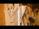 Happy Birthday Anna Morisot!