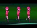 Anime.webm Gabriel Dropout