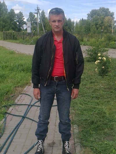 Сергей Воробьёв, 22 сентября 1997, Москва, id194886556