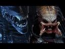 Ужасный и захватывающий фильм в ы ж и в ш и й боевик фетези ужас New Movie