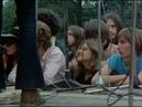 CRAZY MABEL - Rag And Bone Man (Live in the 1971 film BREAD).avi