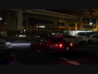 【RX-8】改造に200万円以上かけるデモカーばりのしょうたさんのエイトが色々とヤヴァイ!