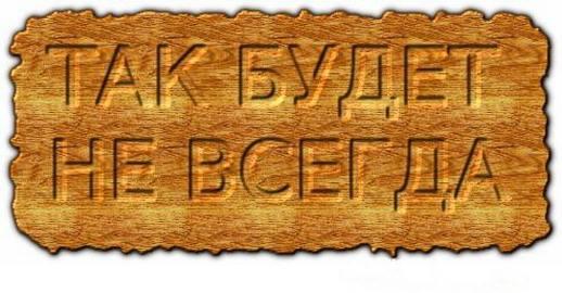 Антониево-сийский монастырь проблема алкоголизма