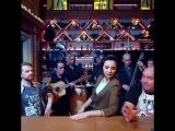 Hot Havana Orchestra Доминик Джокер