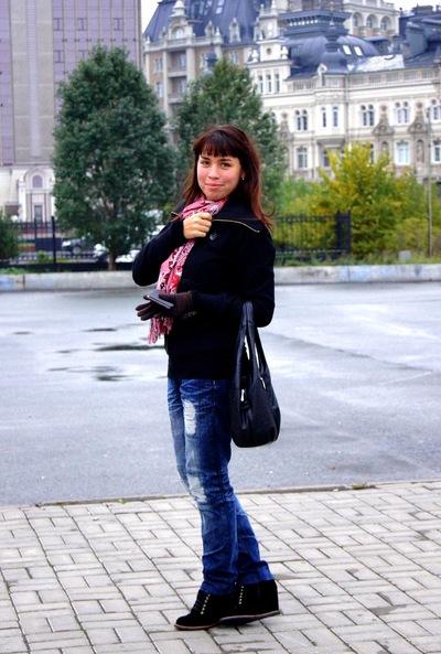 Екатерина Пирковская, 28 февраля , Стерлитамак, id27392559