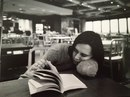 Айна Мередова фото #38