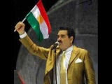 İbrahim Tatlıses new kurdısh 2013 song (video clib) ala kurdistan