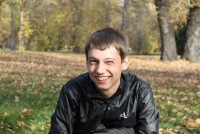 Слава Иванов, 7 февраля , Иркутск, id127281395