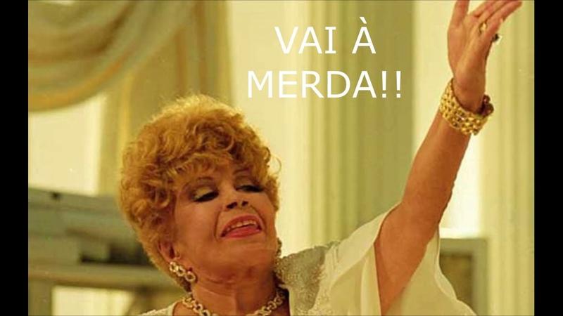 Lavagem de dinheiro! Michelle Bolsonaro e Flávio Bolsonaro no alvo da operação Furna da Onça.