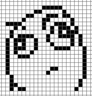 схемы фигур в копателе онлаин и minecraft   ВКонтакте