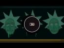 Dirt_Monkey_-_Lift_Off_(SubDocta_Remix)_exported_0.mp4