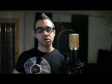 Stereo Hearts -  Gym Class Heroes Ft. Adam Levine (Chris Lago Cover)
