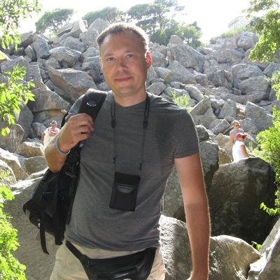 Владимир Федотов, 18 октября 1996, Муром, id229158859
