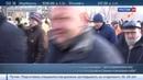 Новости на Россия 24 Спикер парламента Молдавии призывает дать новому правительству проявить себя