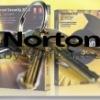 Ключи для Norton [Нортон]( N.360; NIS; NortonAV)