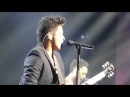 Bruno Mars - Billionare Las Vegas 23/05/14