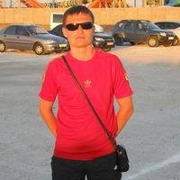 Антон Емельяненко