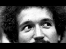 Keith Jarrett plays REAL stride piano!