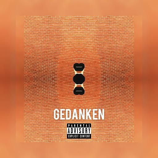 Soul альбом Gedanken