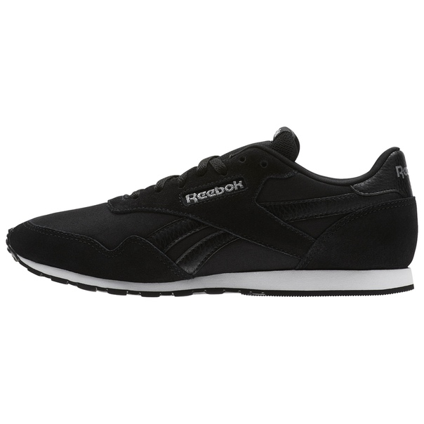 Кроссовки Reebok Royal Ultra SL