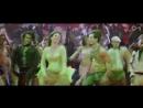 Aaja Ve Mahi - Fida _ Shahid Kapoor Kareena _ Alka Yagnik, Udit Narayan, K.Kap