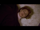 Кэндимен / Candyman. 1992. 1080p.Перевод Сергей Визгунов. VHS
