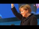 Ангела Меркель ..История жизни и карьеры ..Главного друга мигрантов в Европе