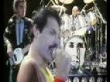 Смотреть видео клип Queen на песню Another One Bites The Dust via music.ivi.ru