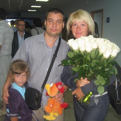 Ванёк Игнатенко, 3 июня 1991, Кемерово, id139563416