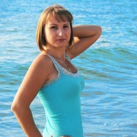 Юлия Борисова, 12 июля , Одесса, id77873287
